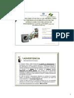 1.-LEY-ANTILAVADO_NORMATIVIDAD (1).pdf