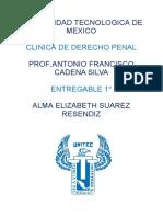 3004206-CITATORIO-AL-TESTIGO.doc