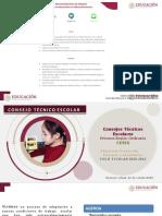 CDMX_1erCTE_Presentacion