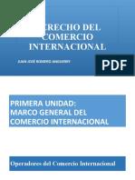 D 03- Operadores Del C. Intenac.