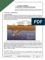 3488-document-general.pdf