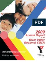 2009 Annual Report web ready
