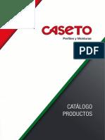 Catalogo completo CASETO.pdf