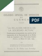 la-relacion-medica-en-la-sociedad-actual-927696.pdf