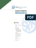 107391_Tomo1_Matematicas_2_PRIMARIA (1)