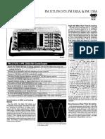 PM3375,_PM3355,_PM3365A,_PM3350A.pdf