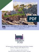 calendario  Hebron-Fund-Artists-Calendar-2020-2021