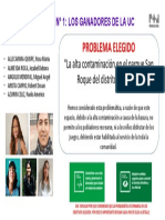 MODELO DE PPT_PROBLEMA