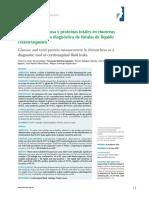 Articulo3 Proteinas totales en rinorreas