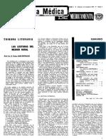 las-lecturas-del-medico-rural-928904.pdf