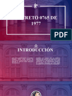 deontologia piedad.pptx