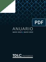 Anuario TDLC 2020.pdf