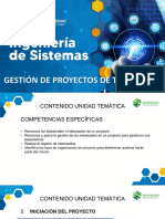 Semana 3 tema 5 .pdf