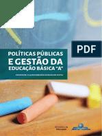 caderno_politicas_publicas (Final)Setembro 2017