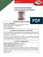 ficha_tecnica_promotor_de_adherencia_a811_v04