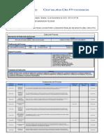 ESTADO PROCESO  LUIS ANTONIO CONTRERAS.pdf