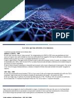 TRABAJO DE CIENCIAS NATURALES.pptx
