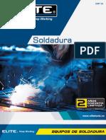 8. SLD-001 EQUIPO DE SOLDADURA-4-9