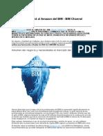Paraproy el amazon del bim.pdf
