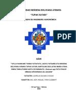 INFORME DE TESIS EN AYMARA 4to.pdf