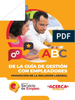 ABC Gestión Empresarial_Diagramado final_01112019.pdf
