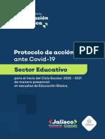 2doBorrador_080720Jalisco_Escuelas_Educacion_Basica