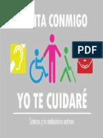 Proyecto_Cuenta_conmigo_yo_te_cuidare
