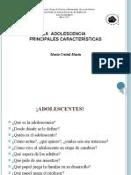07-Adolescencia2-1
