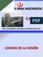 MPI-SEMANA 06-3 Cables EJEMPLOS.pdf