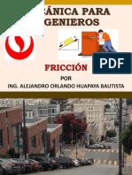 MPI-SEMANA 07-1 Fricción fundamentos.pdf