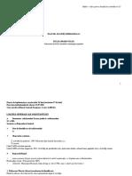 Anexa_2_-_Model_Plan_de_Afaceri_sM6.2 confectii metalice