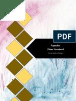Aguinaldo SDI y prima Vacional2.pdf