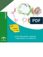 Salud y buen trato a la infancia y adolescencia en Andalucía.pdf