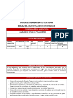 PROGRAMA ANALISIS ESTADOS FINANCIEROS UNEFA.docx