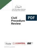 Civil_Procedure_Review_v_11_n_2_2020.pdf