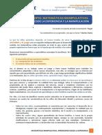 Proyecto-Matematicas-Manipulativas-SG.pdf