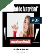 lasealdeautoridad-130515141841-phpapp01.pdf