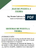 Compuesto conductivo_(PARTE 4)