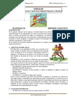 Ficha Futsal 1° Sec.docx
