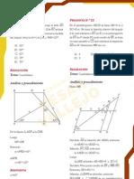 Matematica_II