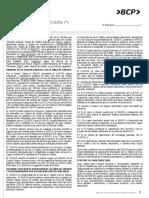 Contrato+de+Tarjeta+de+Credito+BCP