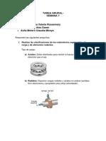 TAREA GRUPAL sem 7 PDF
