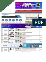 uniview-nueva-lista-cctv-ip-29-setiembre-x