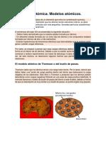 Modelos atómicos 3º ESO.pdf