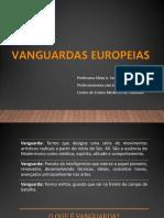 Movimentos-de-Vanguarda-projeto-2018.pdf