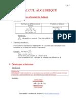 Calc_algebriqueM