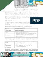 Evidencia_Estudio_caso_Establecer_acciones_no_conformidad_producto_lacteo-convertido.docx