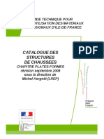 catalogue_structure-chaussee_maj2008_cle1131b3.pdf