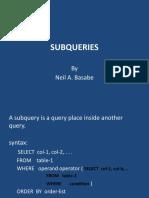 Lesson7_Subqueries