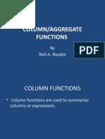 Lesson4_AggregateFunctions